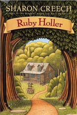 Ruby-Holler.jpg