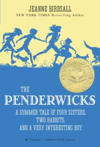 the-penderwicks-204x300.jpg