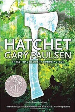 Hatchet-Cover.jpg