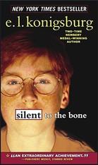 silent-to-the-bone.jpg
