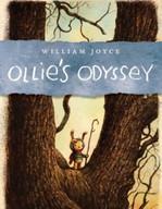 Ollies-Odyssey-Cover-233x300.jpg