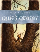 Ollies-Odyssey-Cover-233x300.jpg