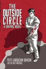 The-Outside-Circle-Cover.jpg