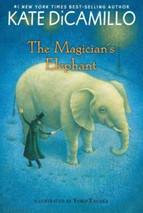 elephant-202x300.jpg