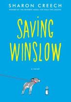 saving-winslow-210x300.jpg