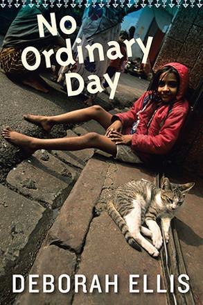 No-Ordinary-Day-Cover.jpg