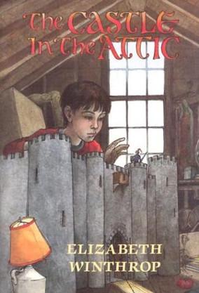 The-Castle-in-the-Attic-Cover.jpg