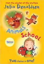 animals-in-school.jpg