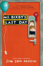 Ms-Bisbys-Last-Day-Cover.png