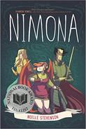 Nimona-Cover.jpg