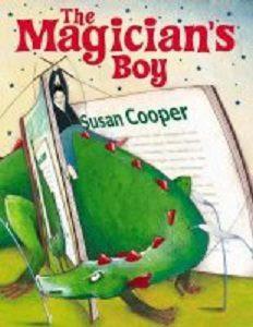 The-Magicians-Boy-Cover-232x300.jpg