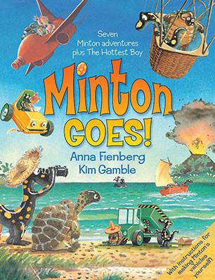 Minton-Goes-.jpg