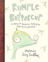 rumple-buttercup.jpg