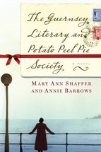 The-Guernsey-Literary-and-Potato-Peel-Pi
