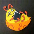 book-bugs-2.jpg