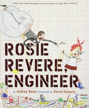 rosie-580x706.jpg