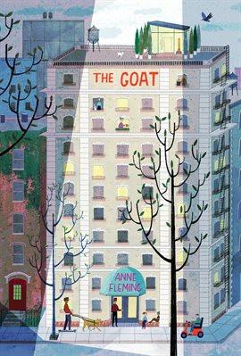 The-Goat-Cover.jpg