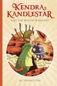 kendra_kandlestar_and_the_box_of_whisper