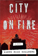 City-on-Fire-Cover.jpg