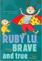 Ruby-Lu-the-Brave-and-the-True-Cover.jpg