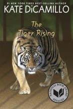 tiger-rising-202x300.jpg