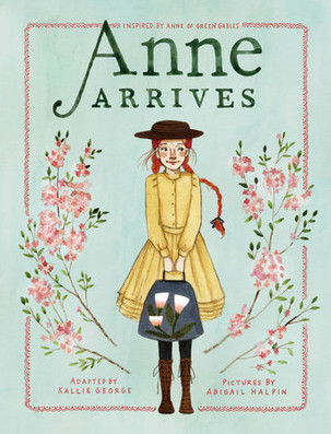 anne-arrives-.jpg