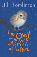 The-Owl-Who-Was-Afraid-of-the-Dark-Cover