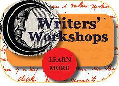 Writers' Workshops