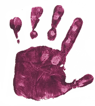 purple handprint.png