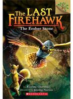 Last-Firehawk.jpg