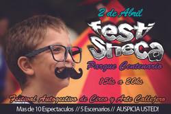 3er Festi Sheca- Frente flyer 2 de abril.jpg