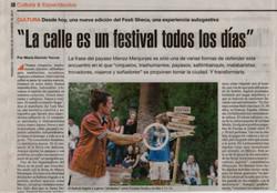 Festi Sheca Argentina 2014.jpg