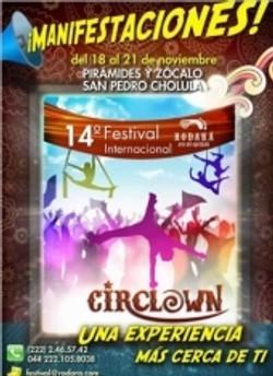 circlown.jpg