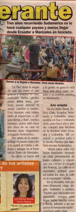Manizales Colombia 2008.jpg