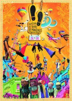 festival+manizales.jpg