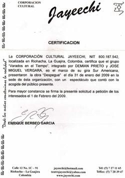 certificados+(6).jpg