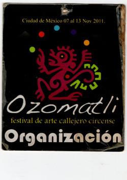 Festival Ozomatli - Mexico 2011.jpg