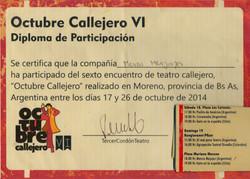 Octubre Callejero- Argentin 2014.jpg
