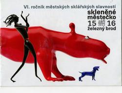 Glass_Festival-_República_Checa.jpg