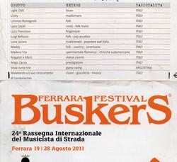 Ferrara Busker - Italia- 2011.jpg