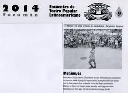 Pujllay- Tucuman- 2014.jpg