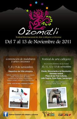 festival+ozomatli.jpg