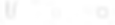 LEXIGO-logo-w.png