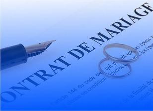marriage-certificate-translation.jpg