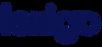 lexigo-corp-blue.png