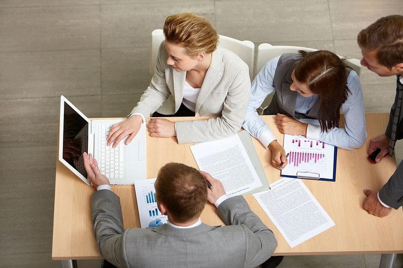 web-team-meeting.jpg