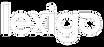 lexigo-logo.png