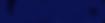 LEXIGO-logo-b.png