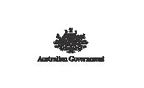 au-govt.png