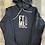 Thumbnail: The Original FTML Hoodie - Design your own!